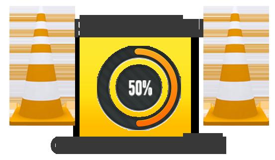 Pagina-en-construccion.png?1613658875314