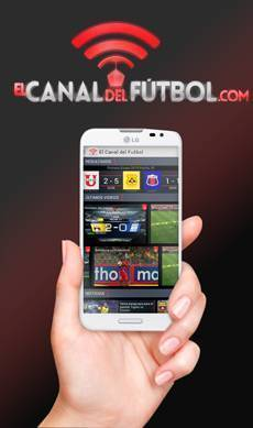 Disfruta de todo el campeonato Ecuatoriano