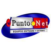 PuntoNet