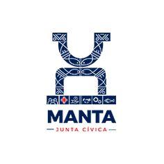 Junta Cívica de Manta