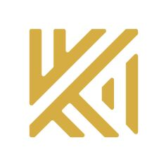 Kefi Wallprints