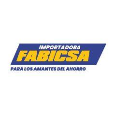 Fabisca