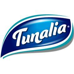 Tunalia
