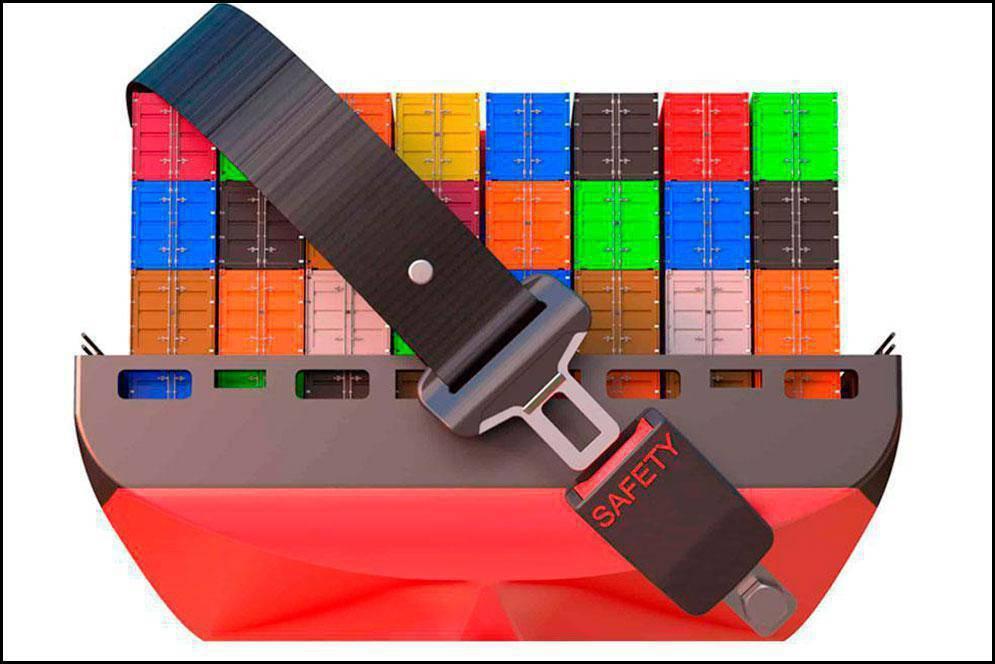seguro-carga-internacional-a.jpg?1607967236224